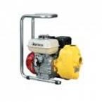 Motopompa Benzina l/m-380 Mod.JB 1-110 MHD01 LIFT